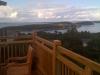 Bar Harbor View