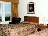 Hilltop Room