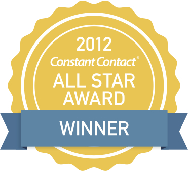 ConstantContact All Star