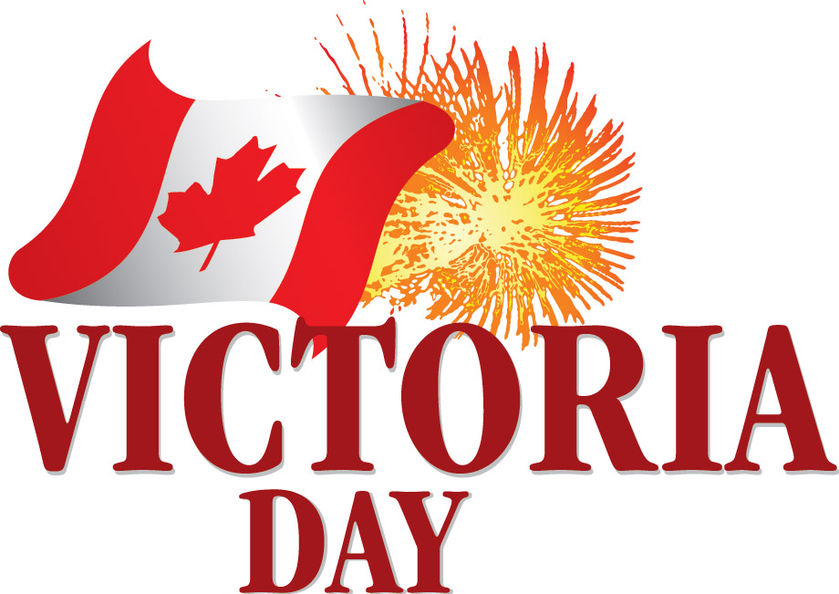 We invite our Canadian friends and neighbors to celebrate Victoria Day