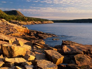 Jobs in Bar Harbor