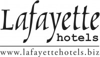 Lafayette Hotels of Maine and New Hampshire