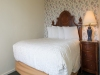 Wonderview Inn Ocean View Room with One Queen Bed