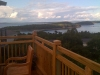 Bar Harbor View