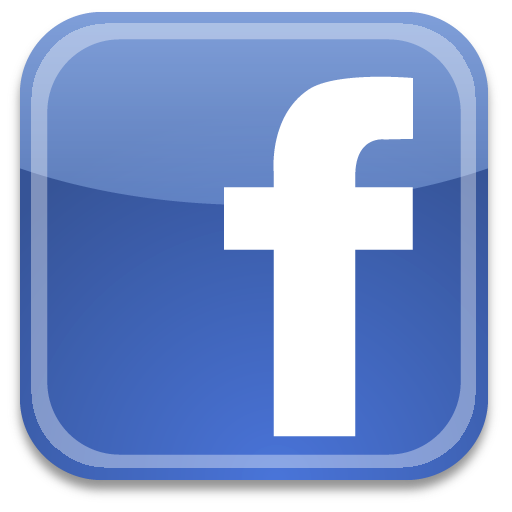 Find the Looking Glass on Facebook