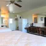 Bar Harbor Hotel Rooms